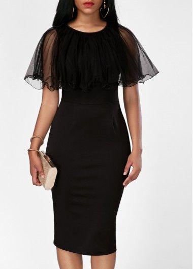 a26651775 Compre vestidos casuales