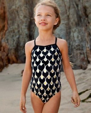 c22dab3e39f Love this bathing suit for girls. Love this bathing suit for girls Girls  One Piece Swimsuit, Bikini ...