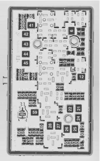 Fios Wiring Diagram