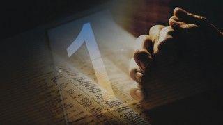 Video Día 1: Orar por más comunión con Dios – 10 Días de Oración 2016