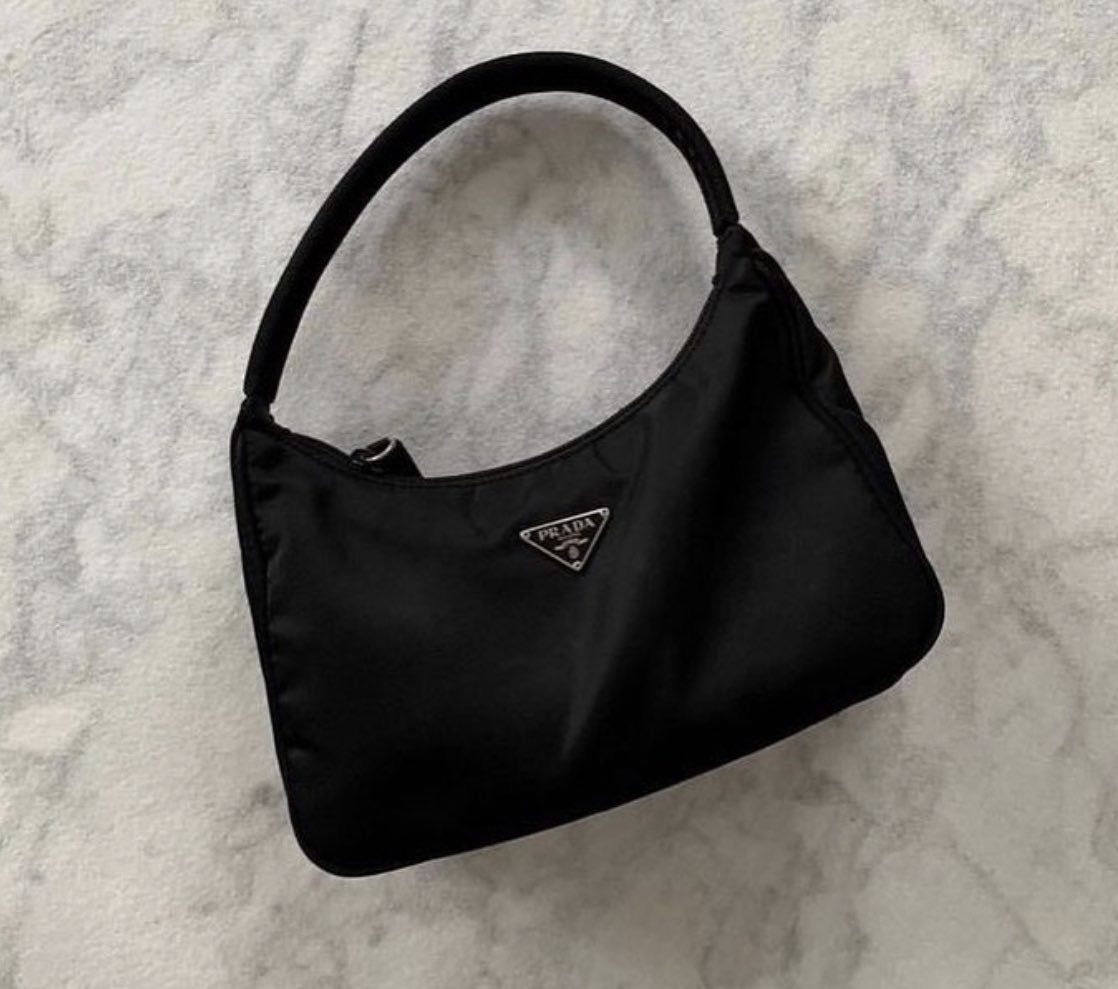 Pin By Gemary On Shoes Bag Bags Purses And Bags Luxury Bags