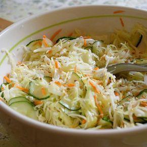 Épinglé par Clement Brigitte sur Cuisine en 2020 | Salade ...