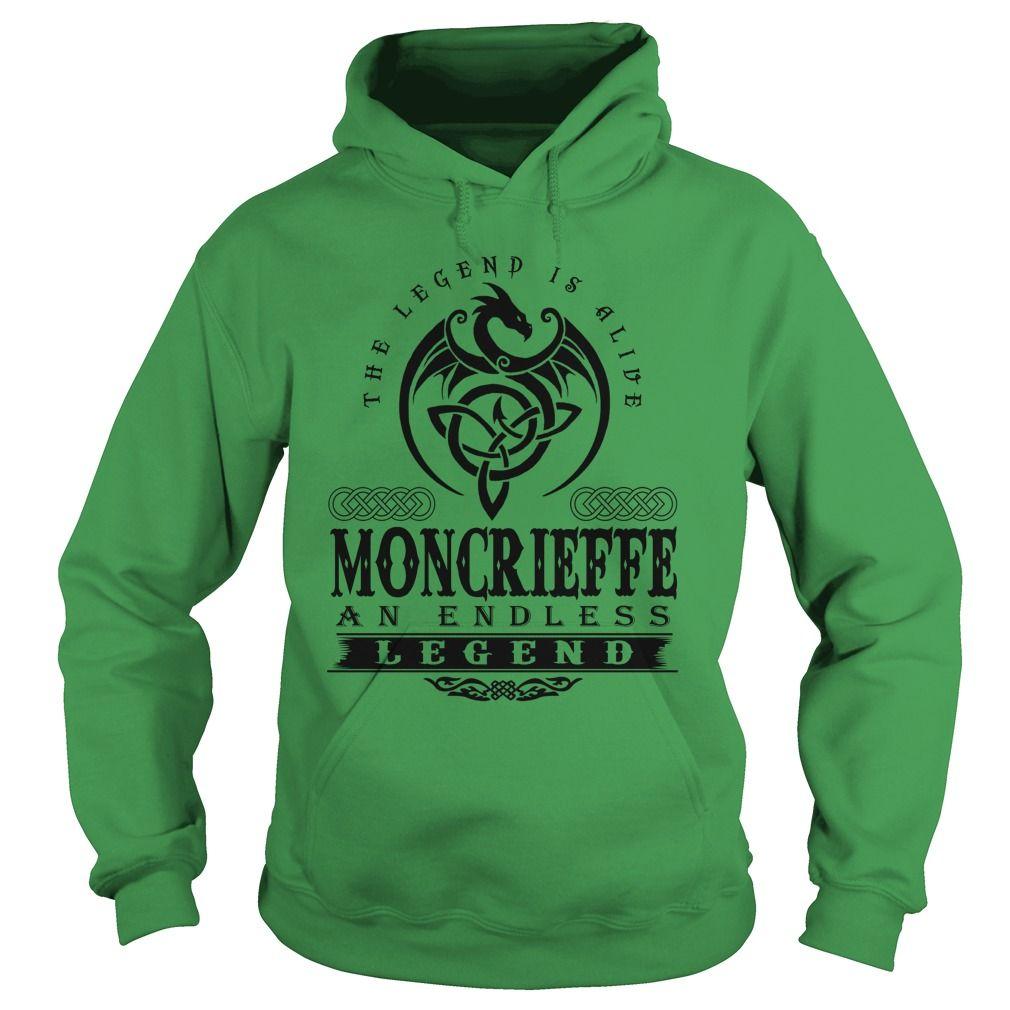 [Cool tshirt name meaning] MONCRIEFFE Teeshirt of year Hoodies, Funny Tee Shirts