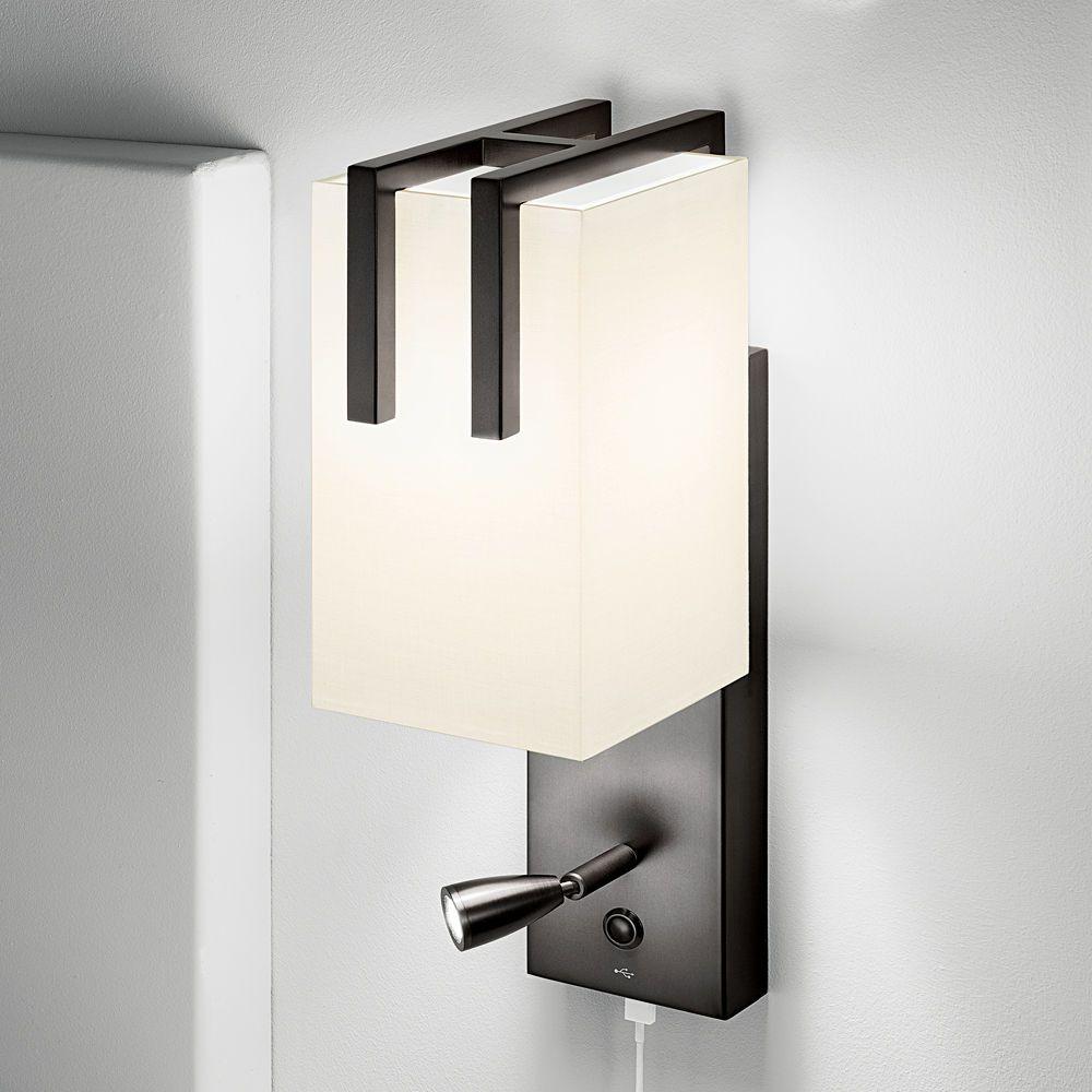 TV/36/W1/LED/BB - Chelsom | own home ideas | Pinterest | Bb, Lights ...