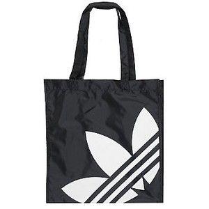 jd sports shopping bag google search shopping bags pinterest