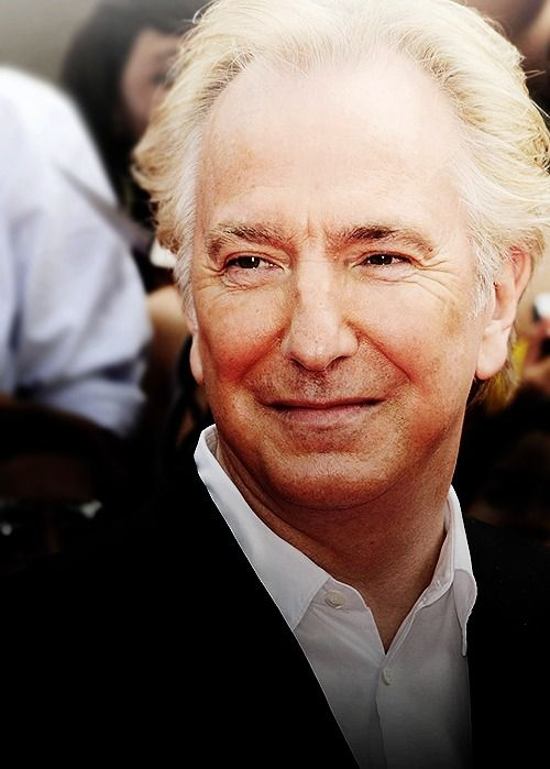 Pin By Buffy Shaw On Favourite Actors Alan Rickman Alan You Mad