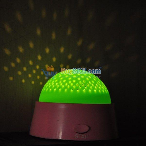 kids night projector - Google Search