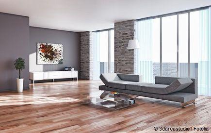 Epingle Par Laetitia M Sur Idees Deco Idee Deco Immobilier Neuf Deco