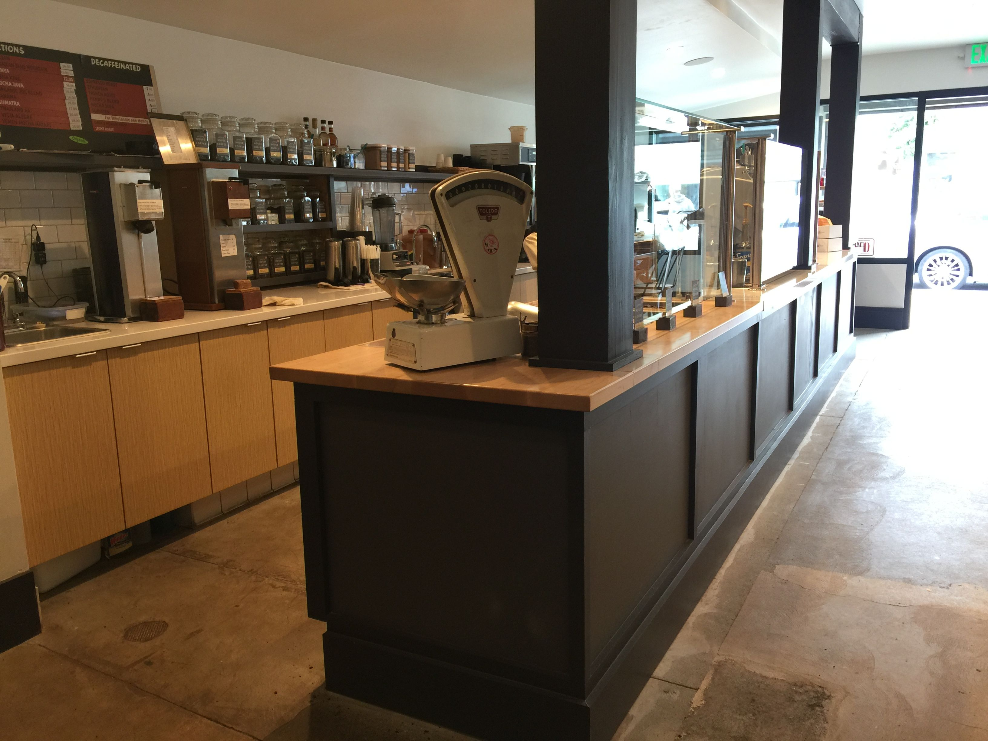 39++ Which coffee roast has the highest caffeine ideas