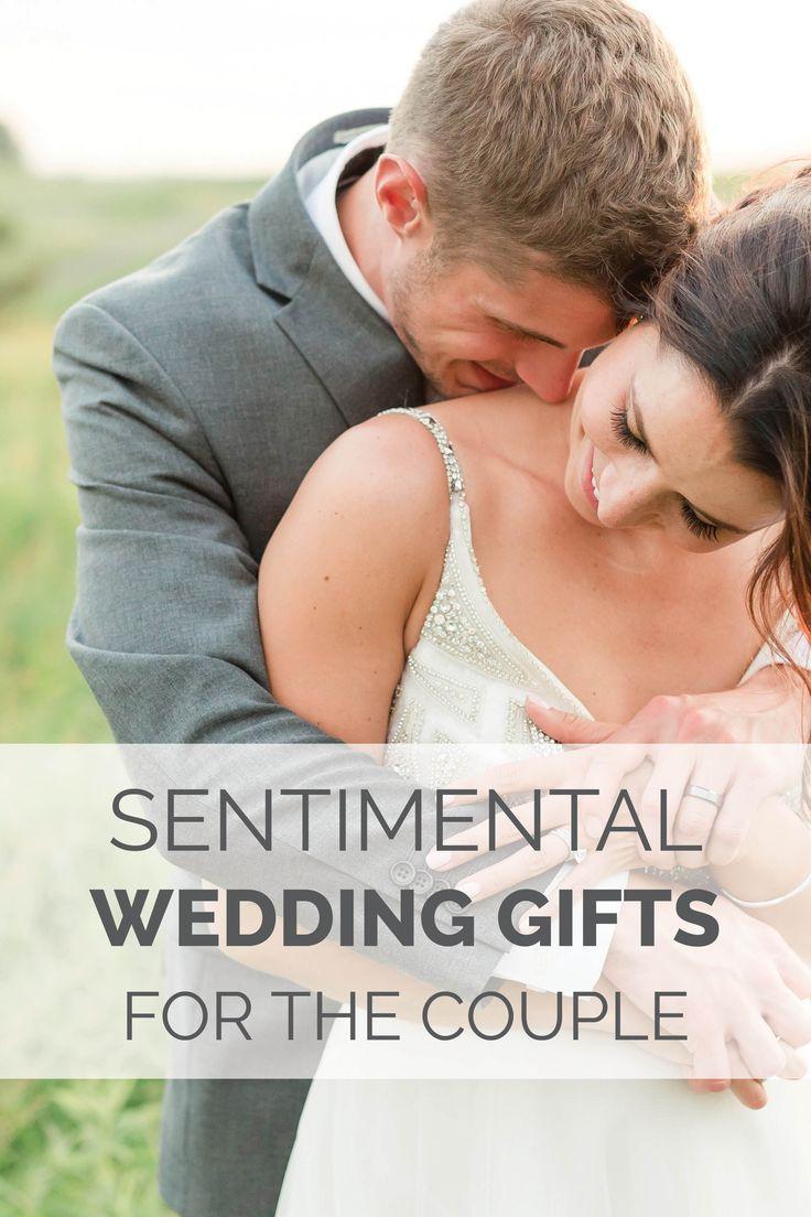 Wedding gifts diy wedding gifts wedding gift ideas sentimental