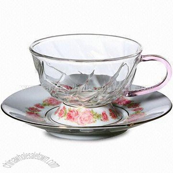tea cups | Tea Cup and Saucer, Wholesale China Tea Cup and Saucer ...