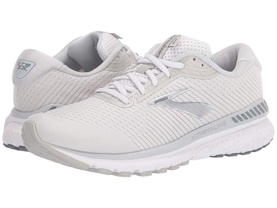 lightweight brooks running shoes womens