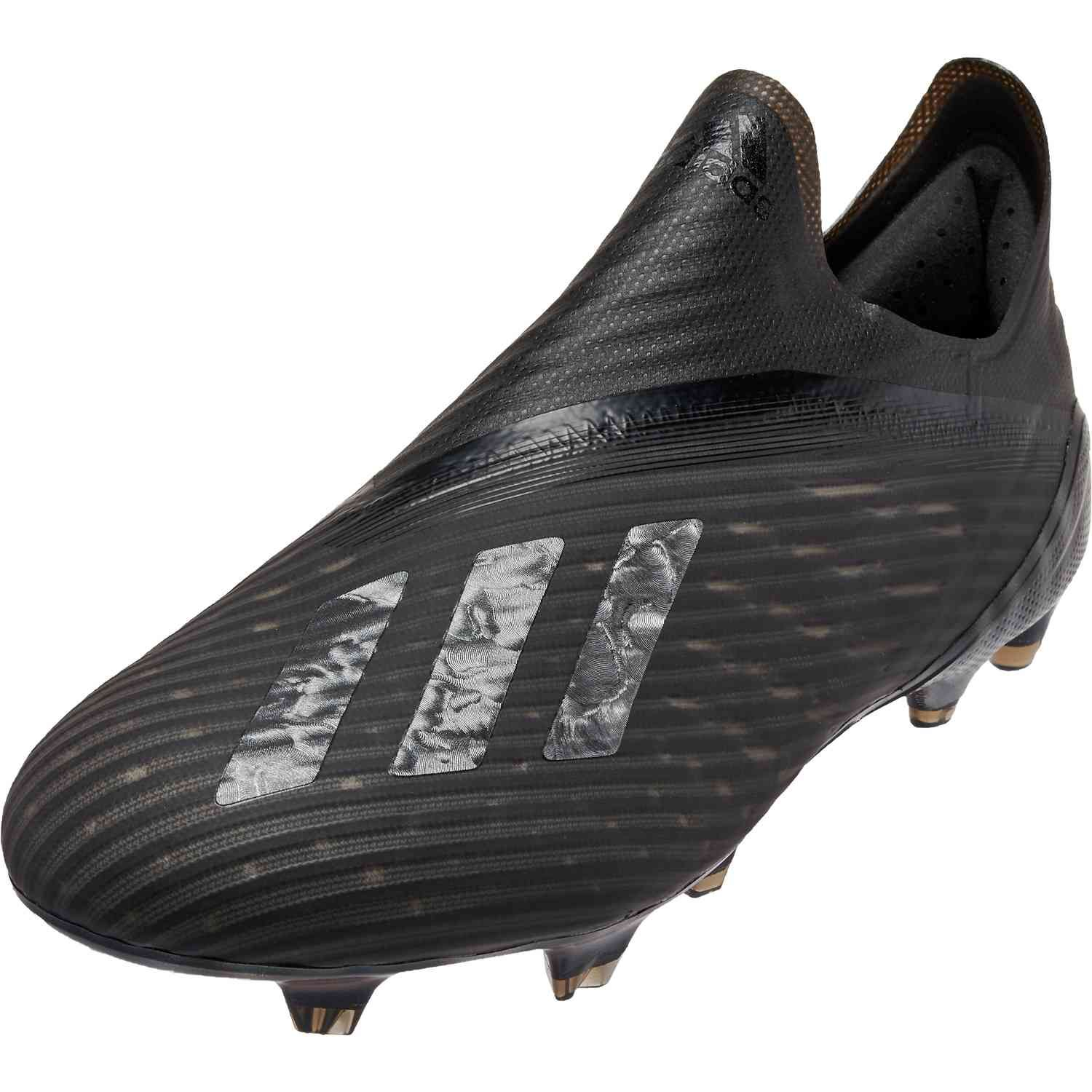 Adidas X 19 Fg Shadowbeast Pack Soccerpro In 2020 Soccer Shoes Adidas Soccer Cleats