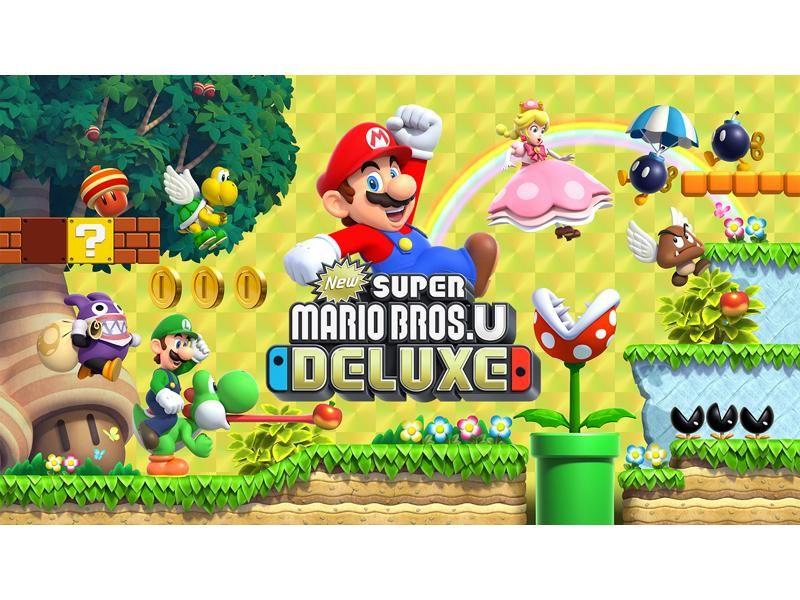 Video Games Mario bros, Super mario bros, Mario