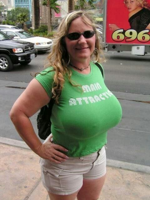 milf women in tasmania This is a full detailed listing of milfs in hobart and tasmania who are looking for some no strings attached fun with hot and horny guys.