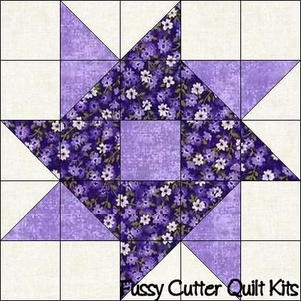 Quilt Blocks Archives Page 8 Of 10 Diy Journaling Star Quilt Blocks Quilts Quilt Patterns