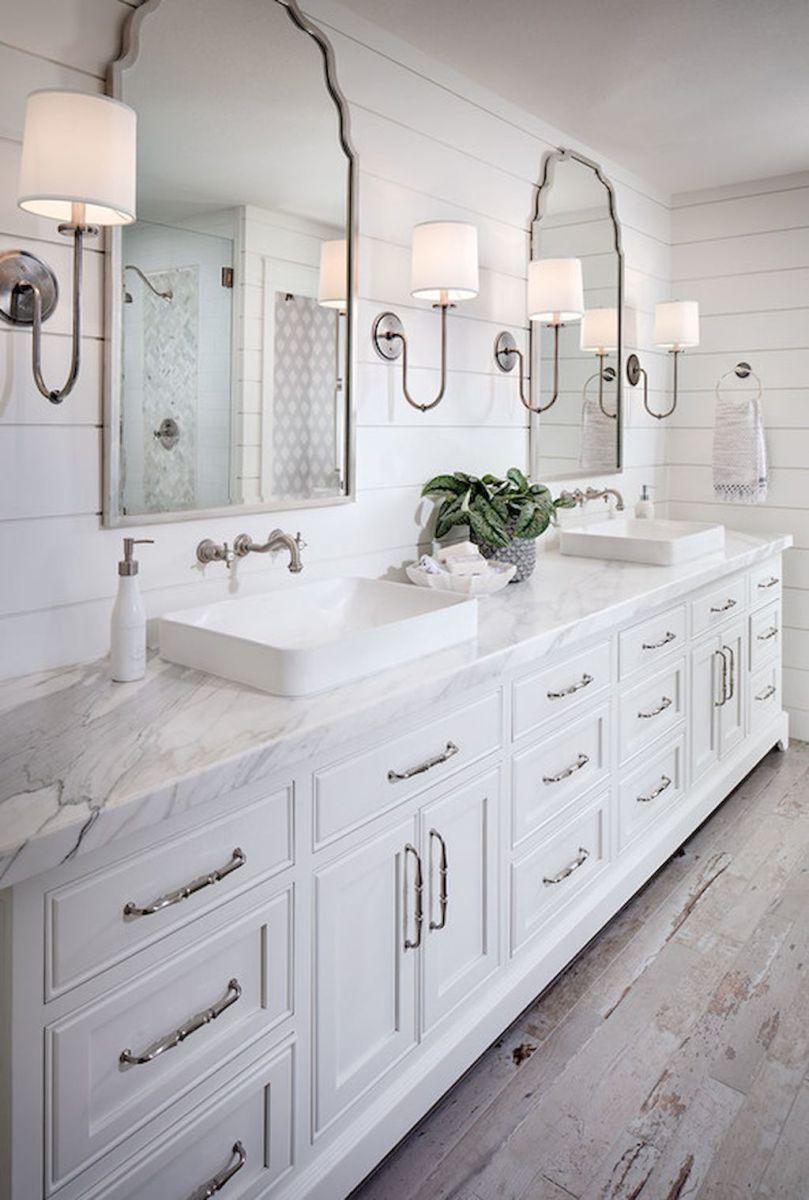 spectacular farmhouse bathroom decor ideas home ideas