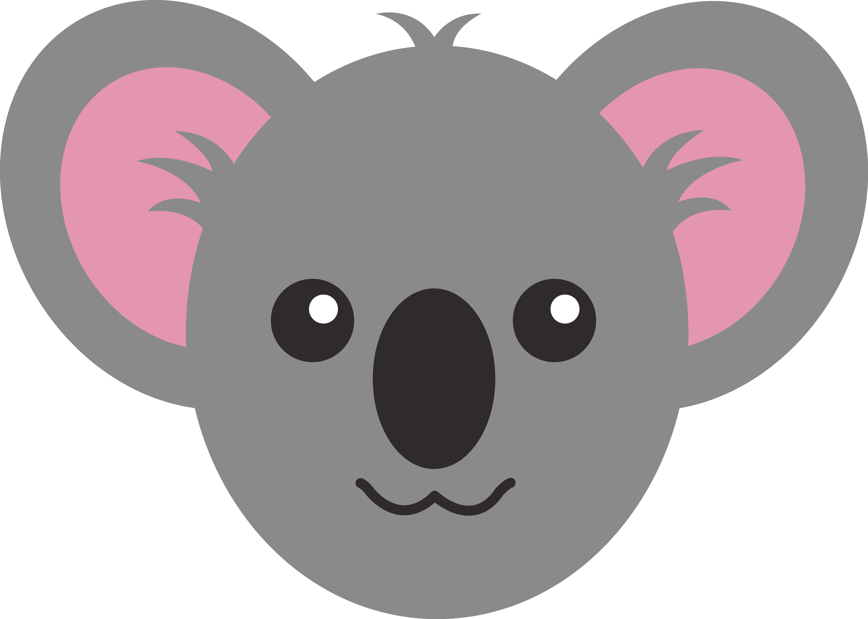 collectionphotos 2016 cute koala bear cartoon pictures