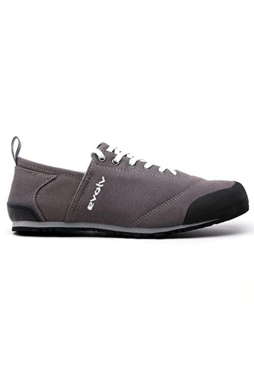 New Balance Parkour Shoes 2020