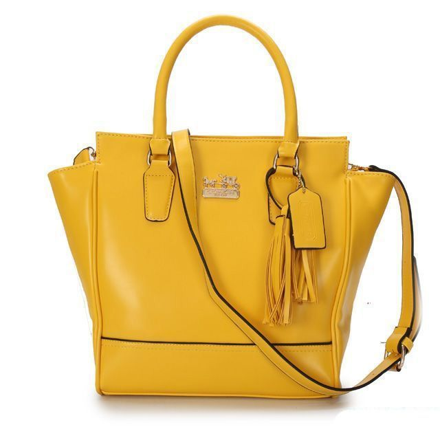 Coachoutletstore Durable And High Quality Coach Legacy Tanner Small