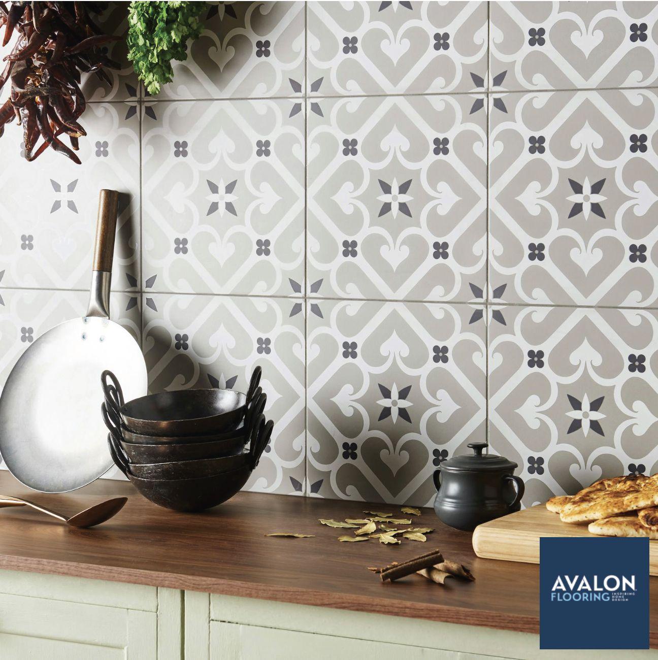Kitchen Backsplash Tile Kitchen Wall Tiles Wall Tiles Design Kitchen Wall Tiles Design Kitchen tiles for walls