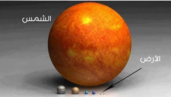 Pin By عبدالرحيم البلوشي On الفضاء وعلوم الفلك Sun And Earth Matter Science Science Facts