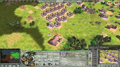 Empire Earth 2 Free Download Full Game For Pc