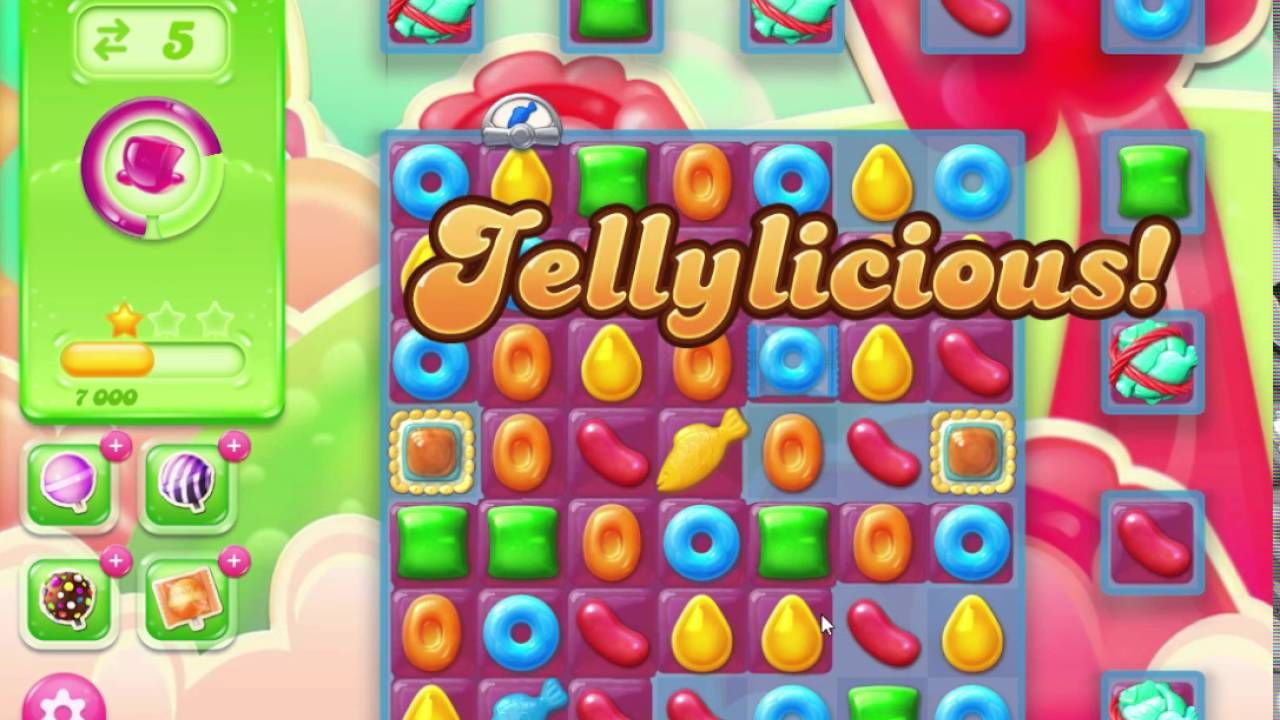 Candy Crush Jelly Saga Level 279 No Booster Candy Crush Soda Saga Soda Saga Candy Crush Jelly Saga