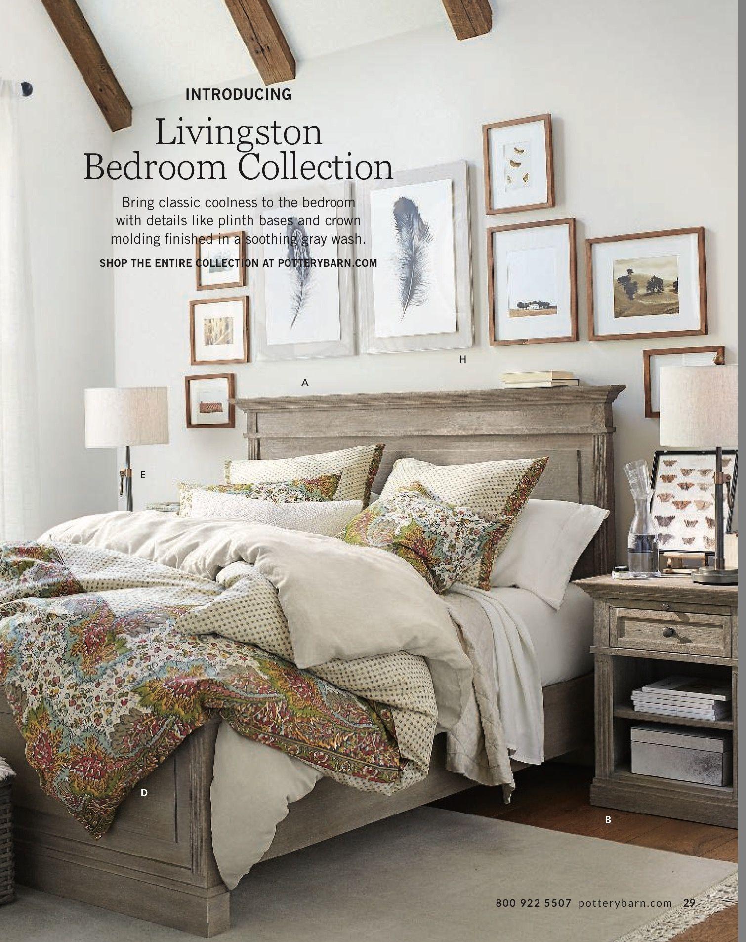 6 Best Bedrooms images  home, bed, bedroom
