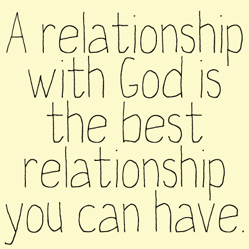 i agree! =)