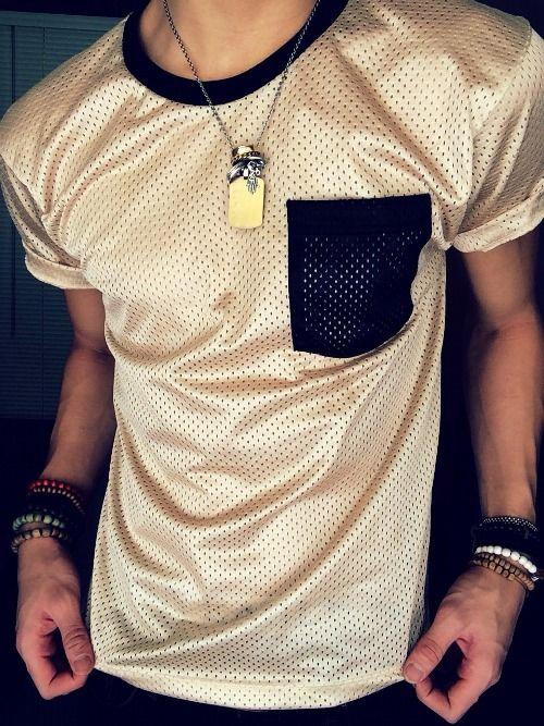 (41) Tumblr | Mens tshirts, Trap clothing, Best mens fashion