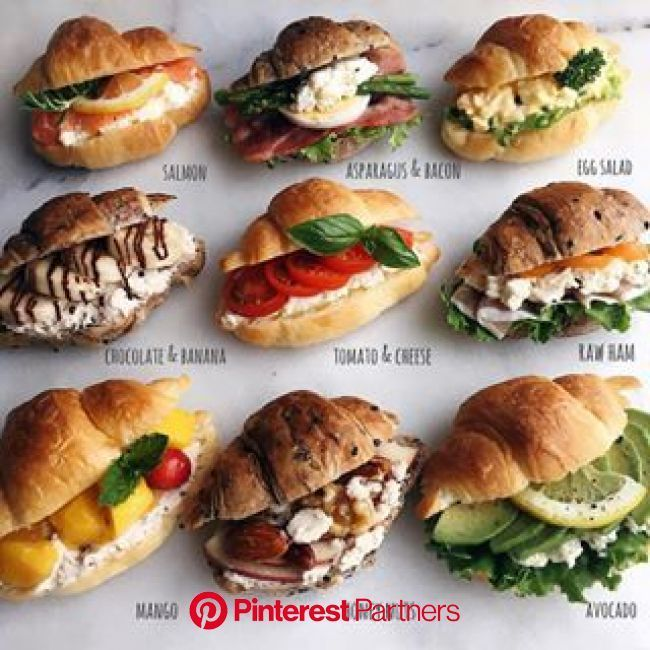 Photo of #recipes