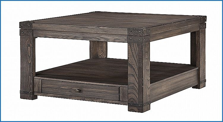 Fresh Ashley Furniture End Tables Coffee Tables   Furniture Design Ideas