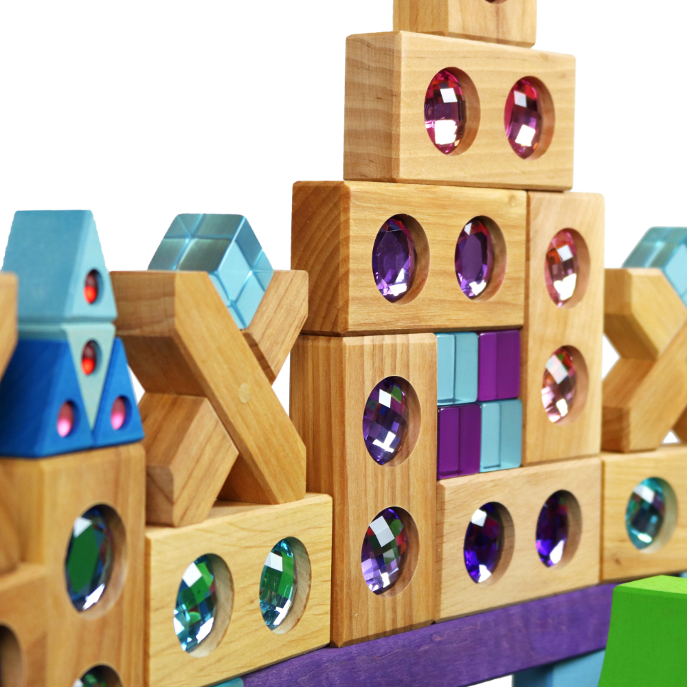 Kinderkatalog Spielzeug