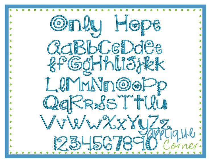 Faith hope love embroidery design faith hope love ekg