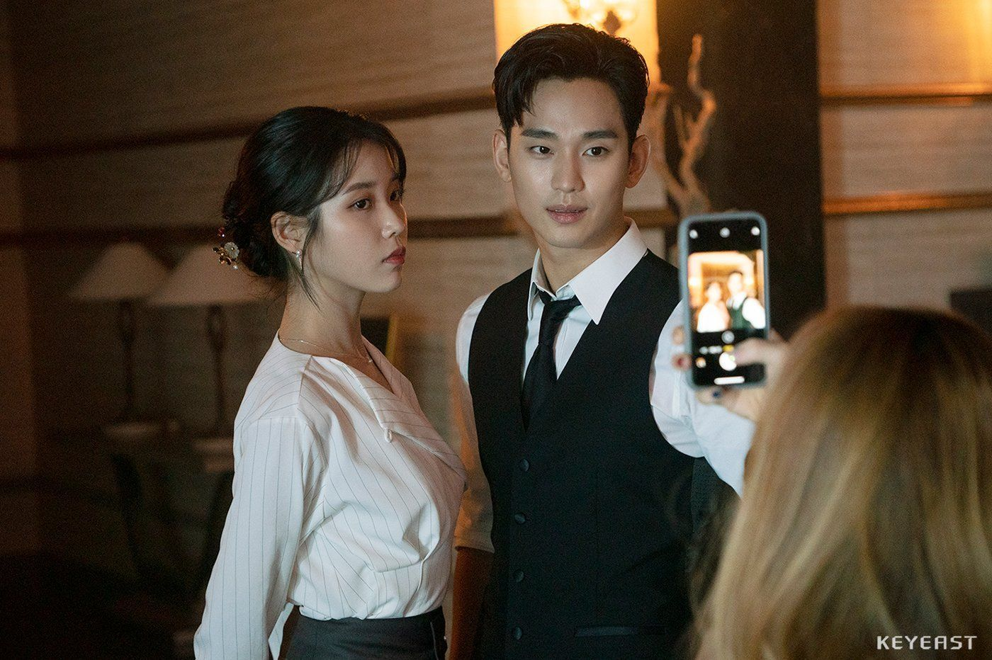 Netizen Drama On Twitter Kim Soo Hyun Korean Celebrities Korean Actors