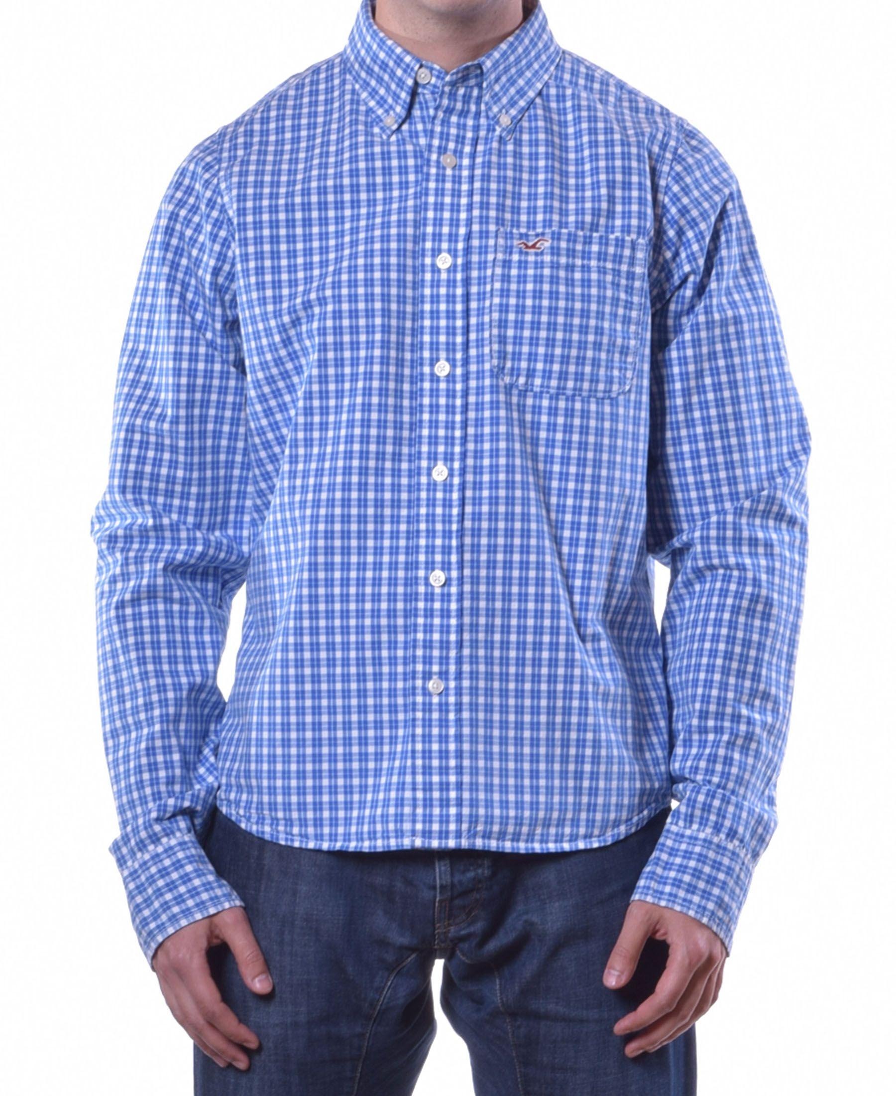 За мъжете авантюристи- тениска STAR TREK, която ще носите с ...