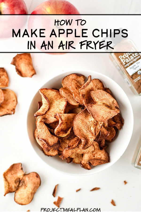 air fryer foods ideas AirFryerFoods in 2020 (With images