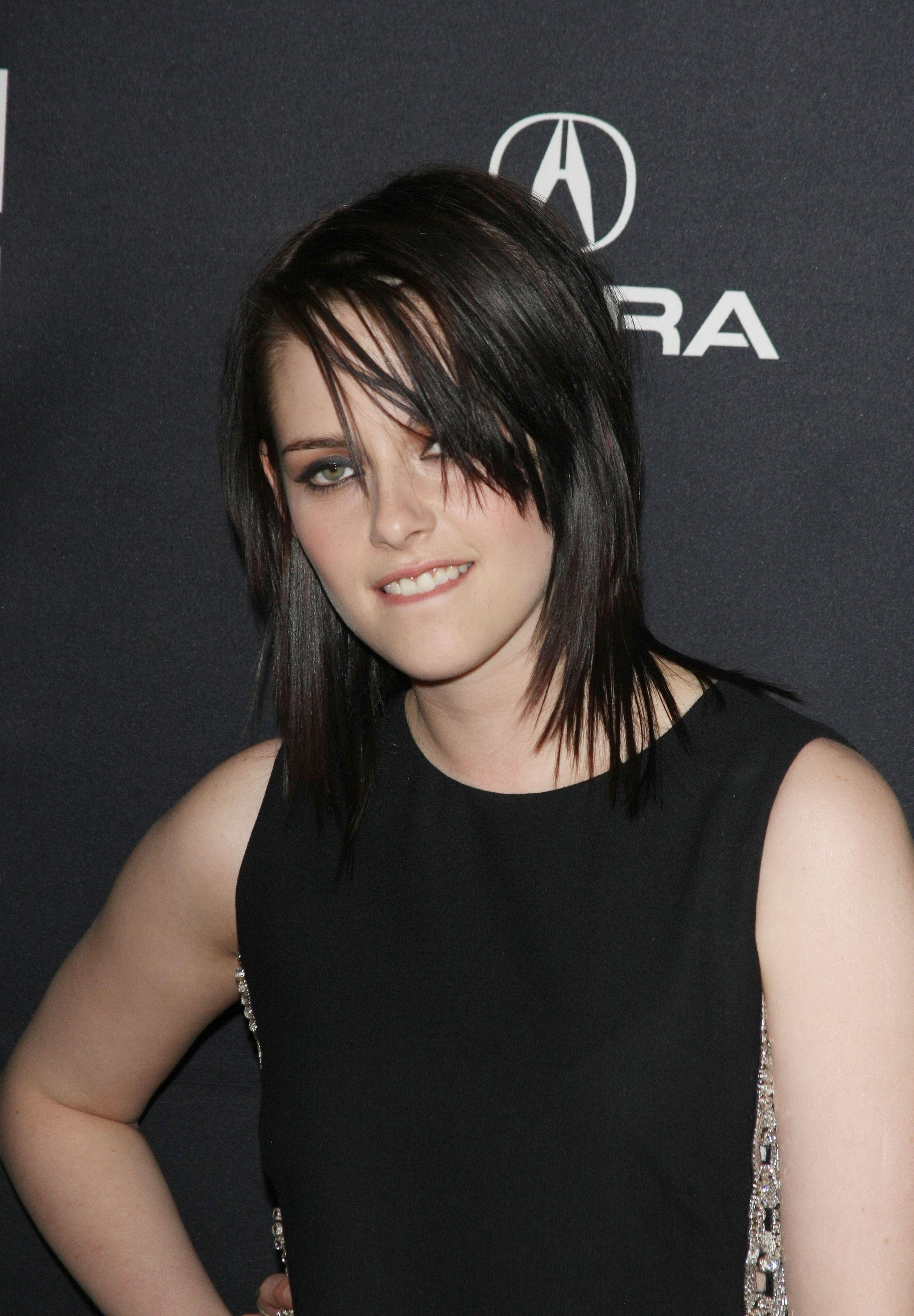 Vettri.Net - Kristen Stewart - Premiere Of Samuel Goldwyn Films The Yellow Handkerchief - Arrivals - Photo 54