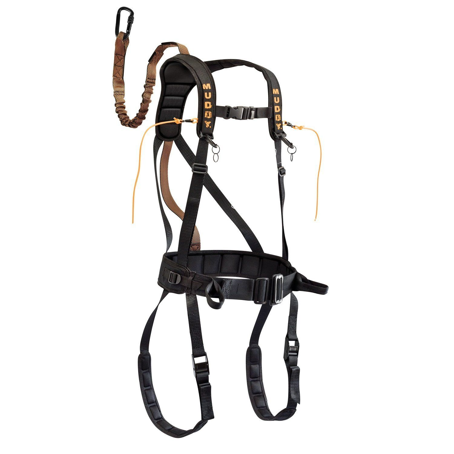 Muddy Safeguard Harness Up to 37 Off w/ Free Shipping — 5