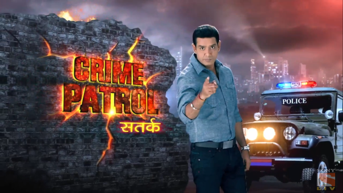 Crime Patrol Dial 100 30th March 2018 Episode 745 | Sony TV