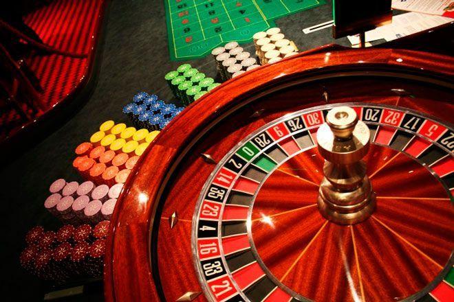 15 Trucos Y Estrategias Para Ganar En La Ruleta Trucos Y Astucias Play Roulette Las Vegas Gambling Roulette