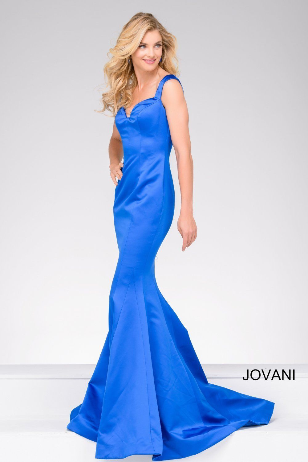 Awesome great jovani dress gown prom price guaranteelayaway