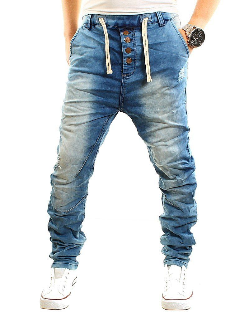 neueste 70efb 6b802 Urban Surface Jogg Jeans, W30 | mens fashion in 2019 | Jeans ...