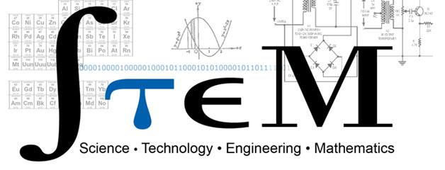 STEM Nedir? STEM Eğitimi Ülkemizde Neleri Değiştirebilir