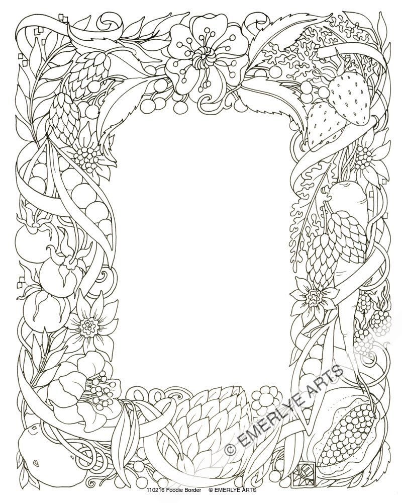 Line Art Border : Cynthia emerlye vermont artist and kirigami papercutter