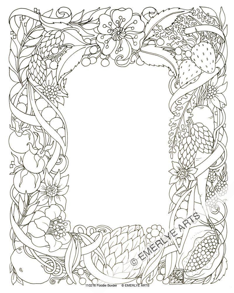 Cynthia Emerlye, Vermont artist and kirigami papercutter