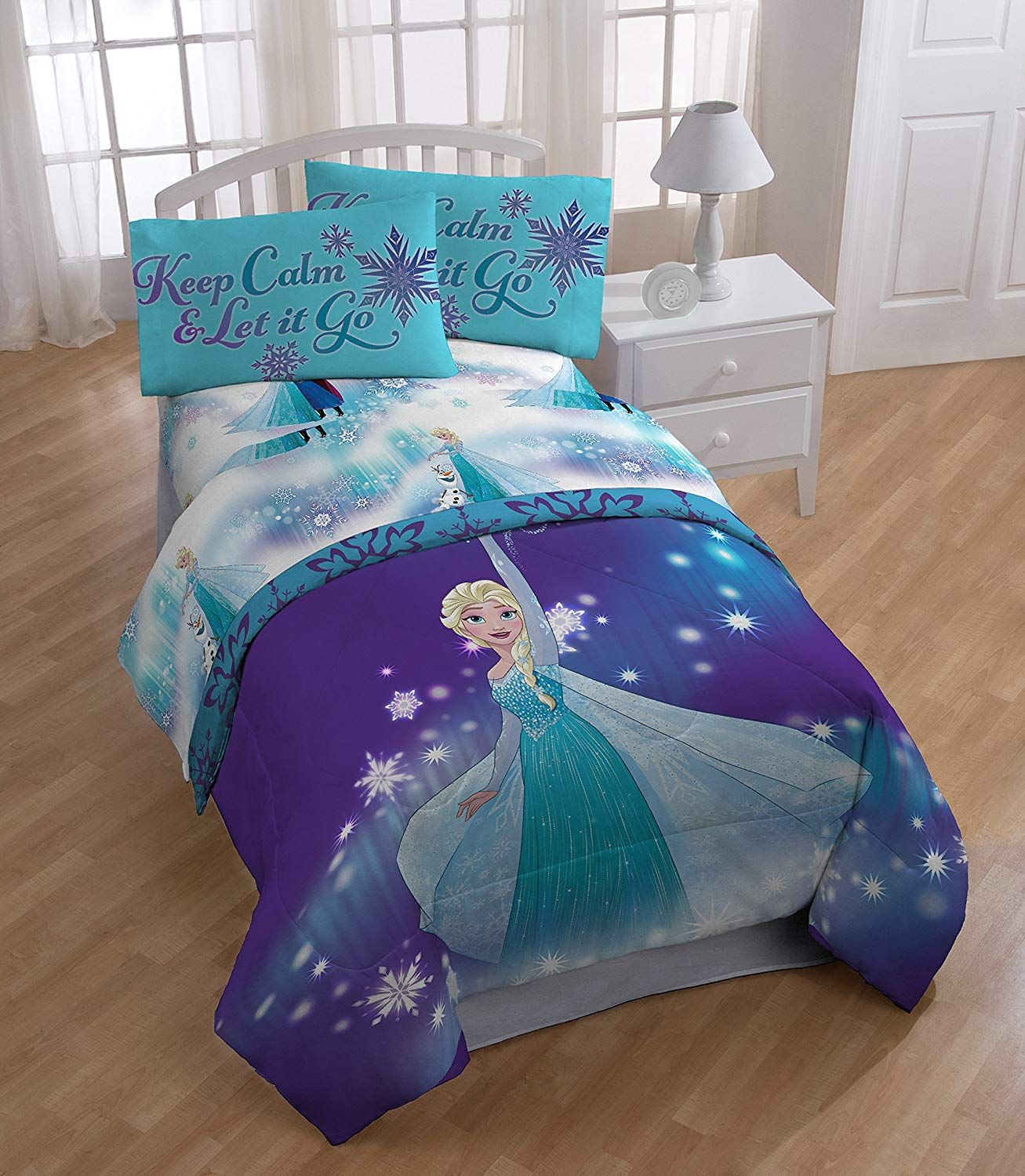 Pin By Aneela Shehryar On Baby S Cot Sheet In 2020 Bedding Sets Bed In A Bag Baby Room Design