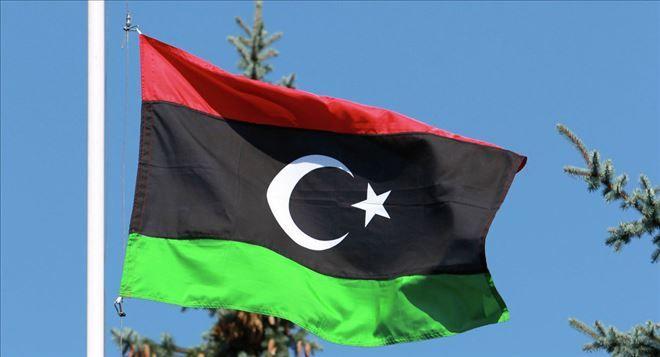 YENİ DÜNYA GÜNDEMİ ///  Libyalı bakan: Rusya´nın Ortadoğu´daki rolü sömürgeci güçleri rahatsız ediyor