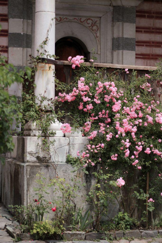 A Cultural Jewel Bulgaria Travel list, My travel, Old